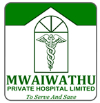Mwaiwathu Private Hospital